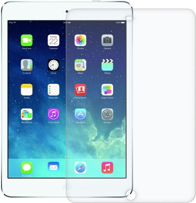 Wildfab Impossible Screen Guard for Apple iPad Air 2(Pack of 1)