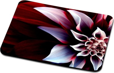04bbde496 RADANYA Flower Mouse Pad 149 Mousepad(Multicolor)