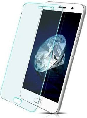 Imbi Edge To Edge Tempered Glass for Lenovo Zuk Z1(Pack of 1)