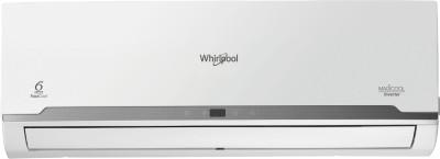 Whirlpool 1 Ton 5 Star Window AC  - White(WAC 1 T MAGICOOL COPR 5S, Copper Condenser)
