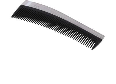 Jean Louis David Carbon Hair Comb for Medium Hair