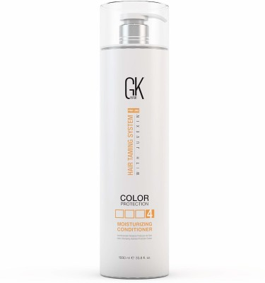 Global Keratin Moisturzing Conditioner 1000ML(1000 ml)