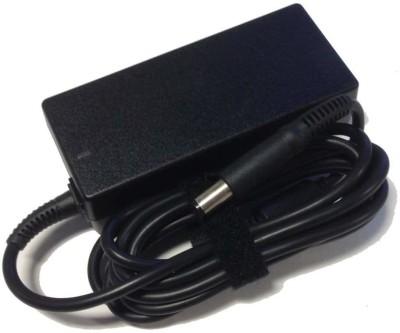 Dell Original Laptop Charger Big Pin 65watts 65 W Adapter at flipkart