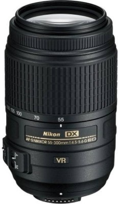 Yongnuo 50mm f1.8 Canon  Lens(Black, 50)
