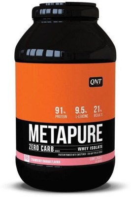 Qnt Supplement Price List, Offers: Upto 60% Off + Upto 8