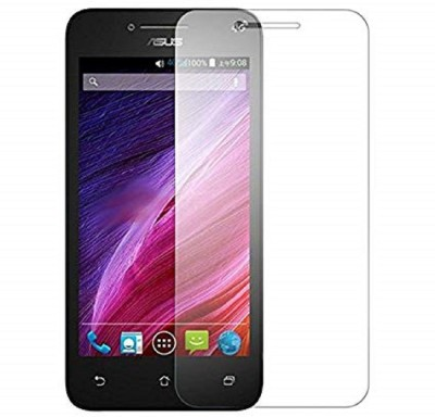 OCB PRODUCTS Impossible Screen Guard for ASUS ZENFONE C