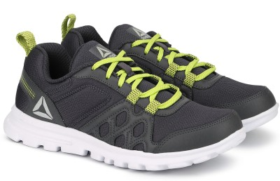 REEBOK Run Fusion Xtreme Running Shoes