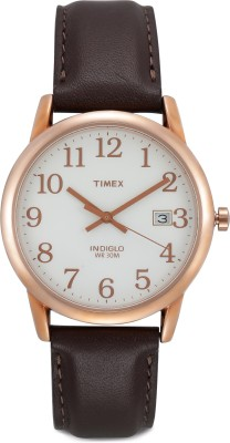 TIMEX T2P563 Analog Watch   For Men TIMEX Wrist Watches