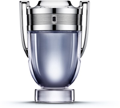 Paco Rabanne Invictus Eau de Toilette  -  150 ml(For Men)