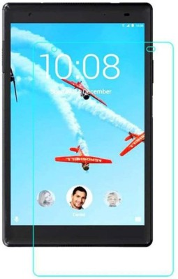 Snatchy Tempered Glass Guard for Lenovo Tab 4 8 Plus
