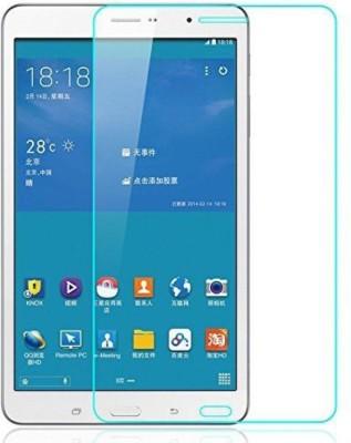 A-Allin1 Tempered Glass Guard for Samsung Galaxy Tab 3 Lite T111