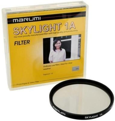 Marumi SKYLIGHT 1A 67MM Protector Filter 67 mm