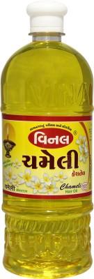 VINAL CHAMELI Hair Oil(1 L)