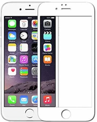 eCase Tempered Glass Guard for Apple iPhone 6 Plus