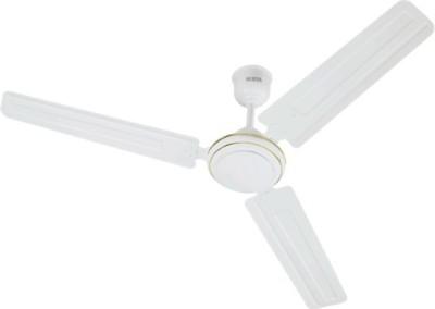 Surya Udaan 3 Blade (1200mm) Ceiling Fan