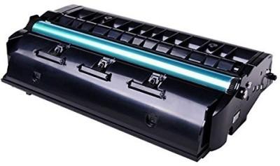 PRINT VISION SP 300 Toner Cartridge Compatible Single Color Ink Toner(Black)