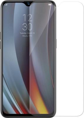 Flipkart SmartBuy Tempered Glass Guard for Oppo F9, OPPO F9 Pro, Realme 2 Pro, Realme U1, Realme 3 Pro(Pack of 1)
