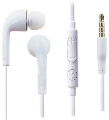 EGP Earphone OG Quality with Mic Smart Headphones Wired EGP Smart Headphones