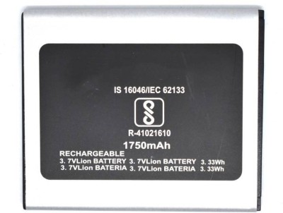 ERD Mobile Battery For Canvas fire A093