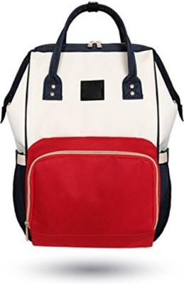 ALEMKIP Bunting Bag(Multicolor)