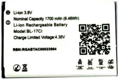 8d4aa056acd Flipkart Special Price: Rs 499. Flipkart Selling Price: Rs 1200. Maximum  Retail Price: Rs 1200.