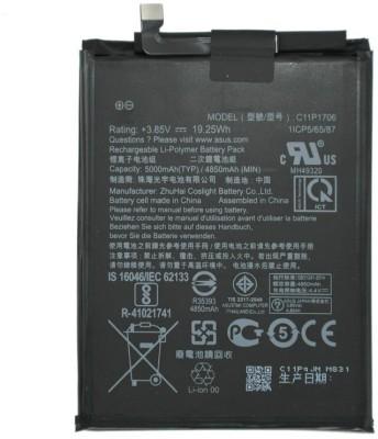LIFON Mobile Battery For Nokia 150 / 150 DS BL-5C-1020mAh