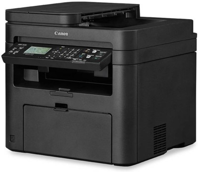 Epson L6190 Multi-function Black Printer Offers, Coupons & Price in