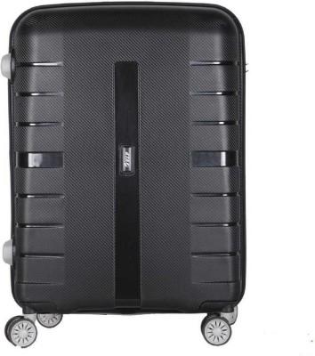 VIP 4W STR 79 BLK Check-in Luggage - 28 inch(Black)