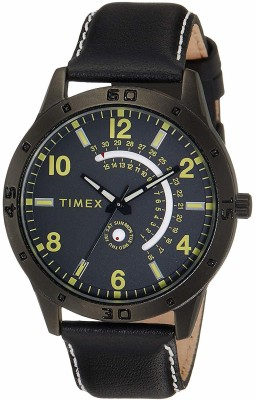 Timex TW000U929 Analog Watch  - For Men