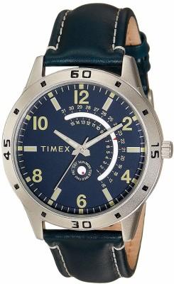 Timex TW000U925 Analog Watch  - For Men