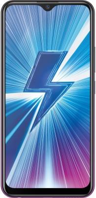 Vivo Y17 (Mystic Purple, 128 GB)(4 GB RAM)