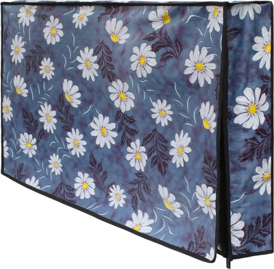 Dream Care Dust Proof LCD/LED TV Cover for 32 inch LED/LCD TV  - SA10_32