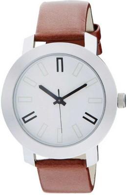 SKMEI BOY MEN WATCH SPORT WATCH BOY   MEN Analog Watch   For Boys SKMEI Wrist Watches
