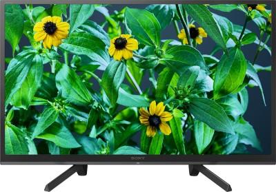 Sony 80cm (32 inch) HD Ready LED Smart TV(KLV-32W622G) (Sony) Maharashtra Buy Online