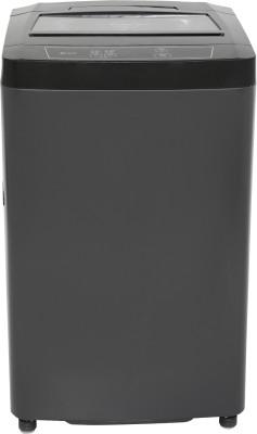 Godrej 6.2 kg Fully Automatic Top Load Grey(WT EON 620 A Gp Gr)