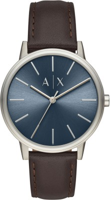 Armani Exchange AX2704I Analog Watch  – For Men