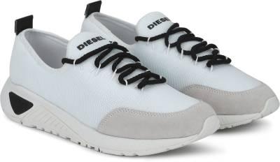 Diesel Running Shoes For Men