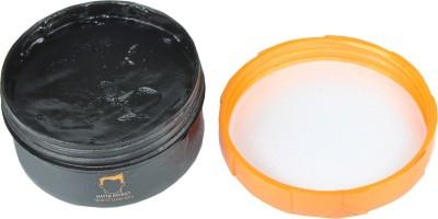 SPERO Matte Effect Styling Hair Cream(75 g)