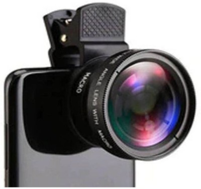 ROAR OBF_600B_clip mobile phone lens Mobile Phone Lens