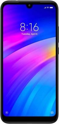 Redmi 7 is one of the best phones under 8000