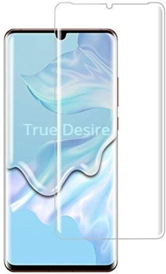 True Desire Tempered Glass Guard for Huawei P30 Pro