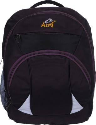 Alps SB 786 S 28 L Backpack Purple Alps Backpacks