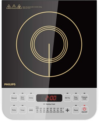 https://rukminim1.flixcart.com/image/400/400/jvif0y80/induction-cook-top/z/m/v/philips-hd4928-hd4928-01-original-imaf95d6gupffzr9.jpeg?q=90