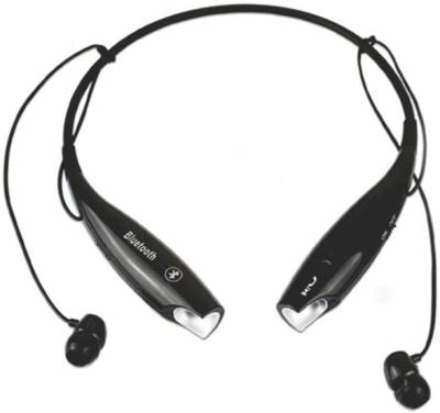 Clerby CY HBS 730 Wireless Bluetooth Headphones Smart Headphones Wireless