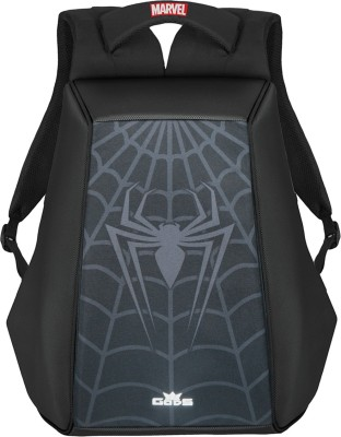 GODS 15.6 inch inch Laptop Backpack