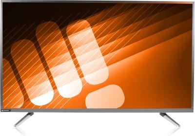 Micromax 102cm (40 inch) Full HD LED TV(40V1666FHD) (Micromax) Tamil Nadu Buy Online