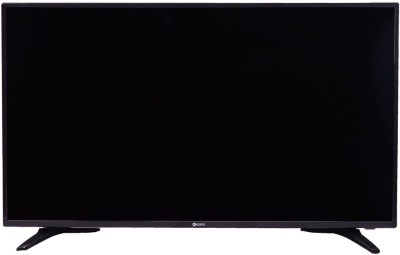View Koryo 100cm (40 inch) Full HD LED TV(KLE40FNFLF71T)  Price Online