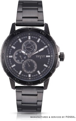 TRYST 7738447 Analog Watch  - For Men at flipkart