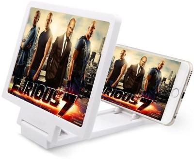 Parikshit Sublimation 3D mobile screen enlarger Screen Expander Phone