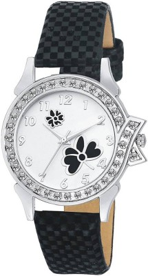 Shreenath Traders SE-841 Classy And Attractive Analog Watch  - For Women